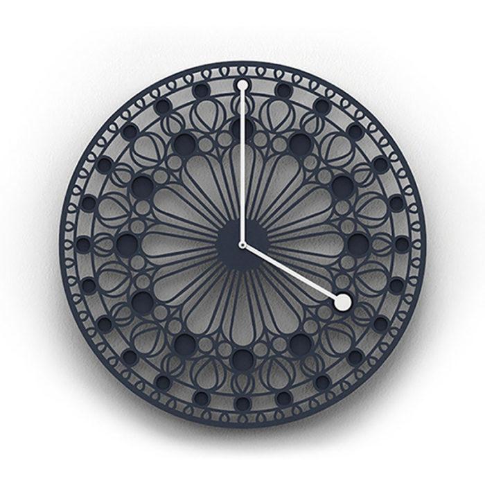 CLOCK ROSONE, ECOEPOQUE