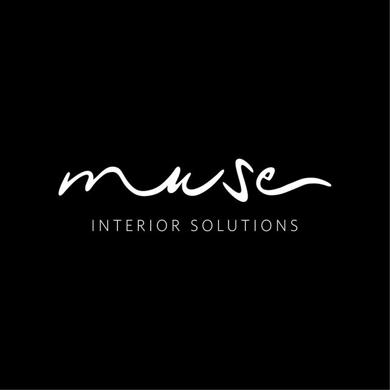 LOGO, MUSE INTERIOR SOLUTIONS